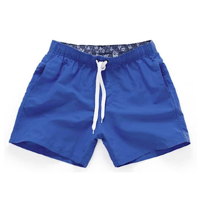 Beach Shorts Men's Summer Wear