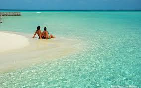 Amazing Beach Tours - Discover the Amazing Mexican Beach
