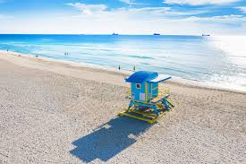 Choosing The Best Beach For Your Florida Travel